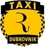 Dubrovnik Taxi & Transfers